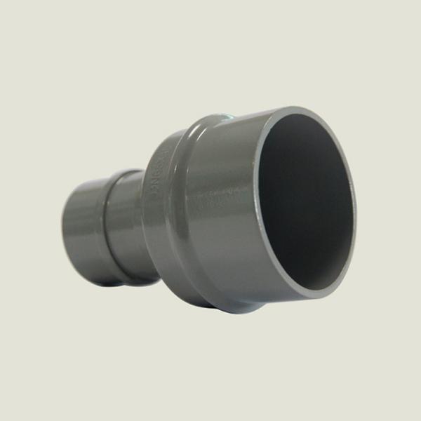 变径DN65-200