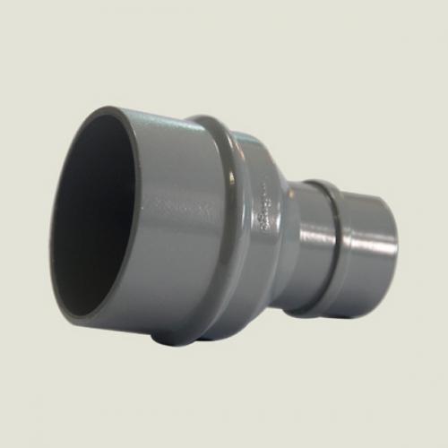 变径DN20-50