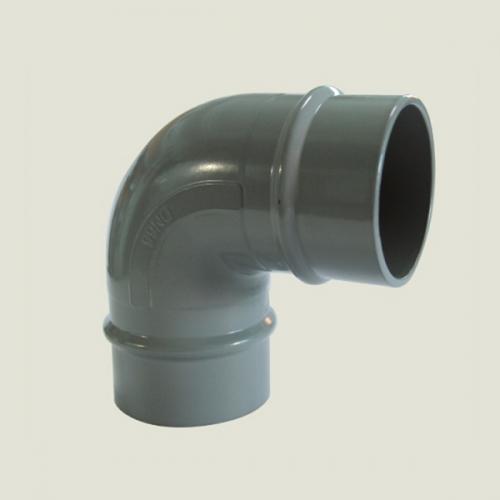 弯头DN20-50