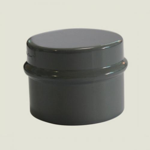 堵头DN65-200